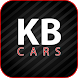 KBCars, Kb Taxis, Kb Cars. by Vital Soft Limited