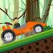 Wild Adventure Kratts Jungle World Game by YummyGames