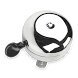 Bicycle Bell by promadesign
