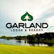 Garland Lodge & Resort by Best Approach