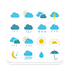 Weather - iWeather For Android