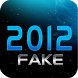 2012 is Fake by martview.com