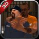 Jail Survival Escape Mission by Smart Games Free