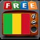 TV Mali App by TV channel info