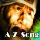Sai Baba A-Z Songs & Wallpaper by Prime App Builder