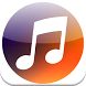 Mp3 Player For Android by Alt Studio