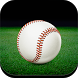 Baseball MLB Schedules, Live Scores & Stats 2018 by angesoft