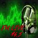 96.5 FM Life by LocucionAR