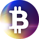 Free Bitcoin Miner: BTC Farm by Free Bitcoin Makers LLC