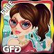 Funky Girls DressUp Saga Free by Games For Girls, LLC