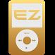 eZ Player by Damian Stępniewski