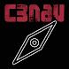 c3nav – 34c3 indoor navigation by Raphael Michel