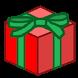 Present Memo by Blacksmith DoubleCircle