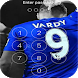 Lock Screen for Leicester City 2018 by A good apps and games 2018