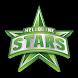 Melbourne Stars AR Experience