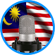 Radio Malaysia All Stations by SimpleBetter
