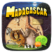 (FREE) GO SMS MADAGASCAR THEME by We Themes