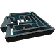 Maze 3d: Find The Path by Atomic horse