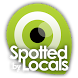 Boston guide by locals by Spotted by Locals