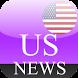 Usa News by Nixsi Technology