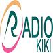 Radio Kiki by Tiberiu