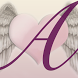 Angel Touch Mobile Beauty by Brand Apps