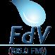 Fuente de Vida FM by GRNetwork
