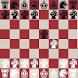Multiplayer Chess