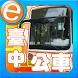 台中公車 by Lucky co.