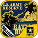 Battle Buddy Spanish by TRADOC Mobile