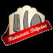 Restaurante Delipaisa by EstrategiaWeb.Co