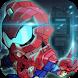 Tower Hero - Battle of Robots by Dovemobi Games