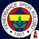 Fenerbahçe Temizleyici Pro by Mete