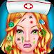 Nurse Surgery Emergency Doctor by HangOnApps