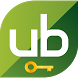 Universal Book Reader Full Key by MobiSystems