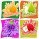 Fruit Match KID by Progamer