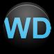 Walkins Daily by Rar3 Developers