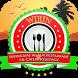 Restaurant Wirin Den Haag by Appsmen
