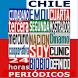 Periódicos Chile by PICE