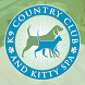 K9 Country Club and Kitty Spa by Katherine Fletcher