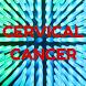Cervical Cancer by MMI