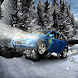 Offroad 4x4 Snow Driving 2017 by Simulation Pro Studio