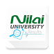 Nilai U Result Checker by Waqas Khalid ( Student Test Projects BETA)