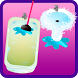bathroom cleaning games by TenAppsAndGames