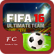 Guide For FIFA 17 - Free by FUNCENTER INC
