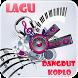 Lagu Dangdut Koplo Terbaru by gugooapps