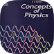 HC Verma Physics Part 1 Solution Class 11 by TRUE NCERT SOLUTIONS