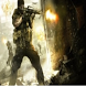 call of duty wallpaper by Bright Corner