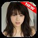New Full Korean Girls by Fugle studios