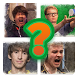 Guess pro-player name DOTA 2 by GMG Games